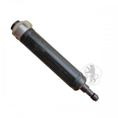 Шлифмашинка пневматическая МП-011 цанговая