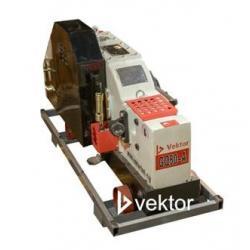 Станок  для резки арматуры GQ-50  Vektor