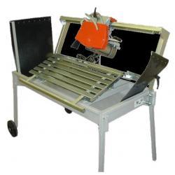 Станок  камнерезный Fubag PKH 35A 120M  (220В, без диска)