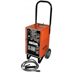 Сварочный выпрямитель ВД-306 М-1 (AC/DC)