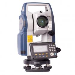Тахеометр электронный Sokkia CX-102