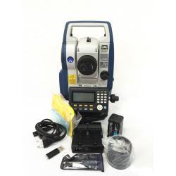 Тахеометр электронный Sokkia CX-103