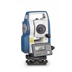Тахеометр электронный Sokkia CX-106
