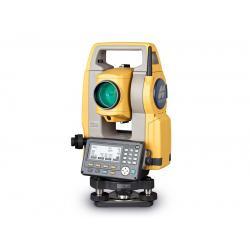 Тахеометр электронный Topcon ES-101