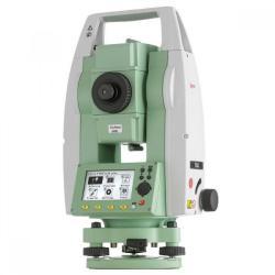 "Тахеометр Leica FlexLine TS02power 5"""