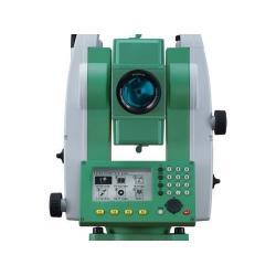 "Тахеометр Leica FlexLine TS06power 3"""
