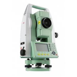 "Тахеометр Leica FlexLine TS06power 5"""