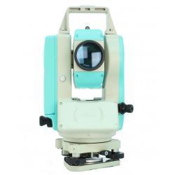 """Тахеометр Nikon DTM-322 ( 3"""")"""