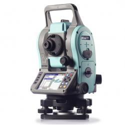 Тахеометр Nikon Nivo серия С