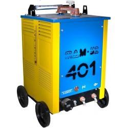 ТДМ 401-У2 Сварочный трансформатор
