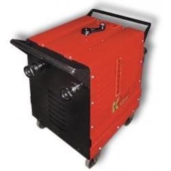 ТДМ 602 (380 В) Сварочный трансформатор