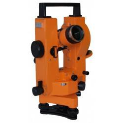 Теодолит оптический 3Т2КА