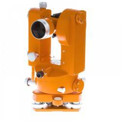 Теодолит оптический ADA PROF-X2