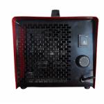 Электрическая тепловая пушка Fubag Bora Keramik 20 M 2 кВт
