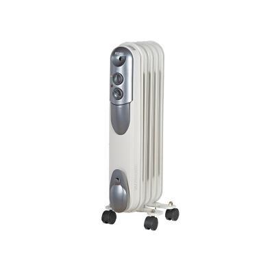 Масляный радиатор ОМПТ- 5Н (1 кВт)