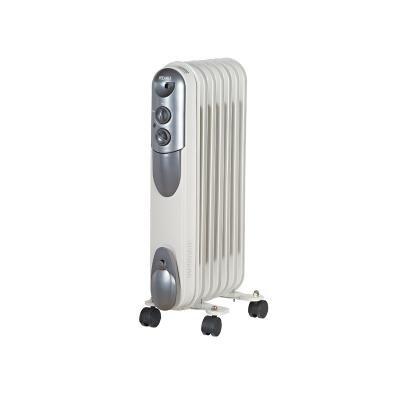 Масляный радиатор ОМПТ- 7Н (1,5 кВт)