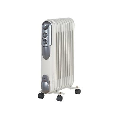 Масляный радиатор ОМПТ- 9Н (2 кВт)