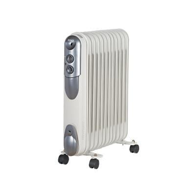 Масляный радиатор ОМПТ-12Н (2,5 кВт)