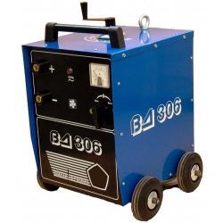 ВД-306 сварочный выпрямитель