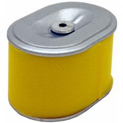 Фильтр Zitrek воздушный Loncin 160F/200F, Honda GX 160/200