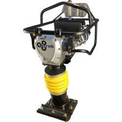 Вибротрамбовка Zitrek CNCJ 80 K-5 (Loncin 168F)