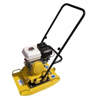 Виброплита Zitrek CNP 20-1 (Honda)