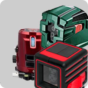 Купить лазерный нивелир от известный производителей можно по акциям